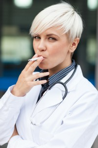 The 10 Cardinal Sins Doctors Should Never Commit