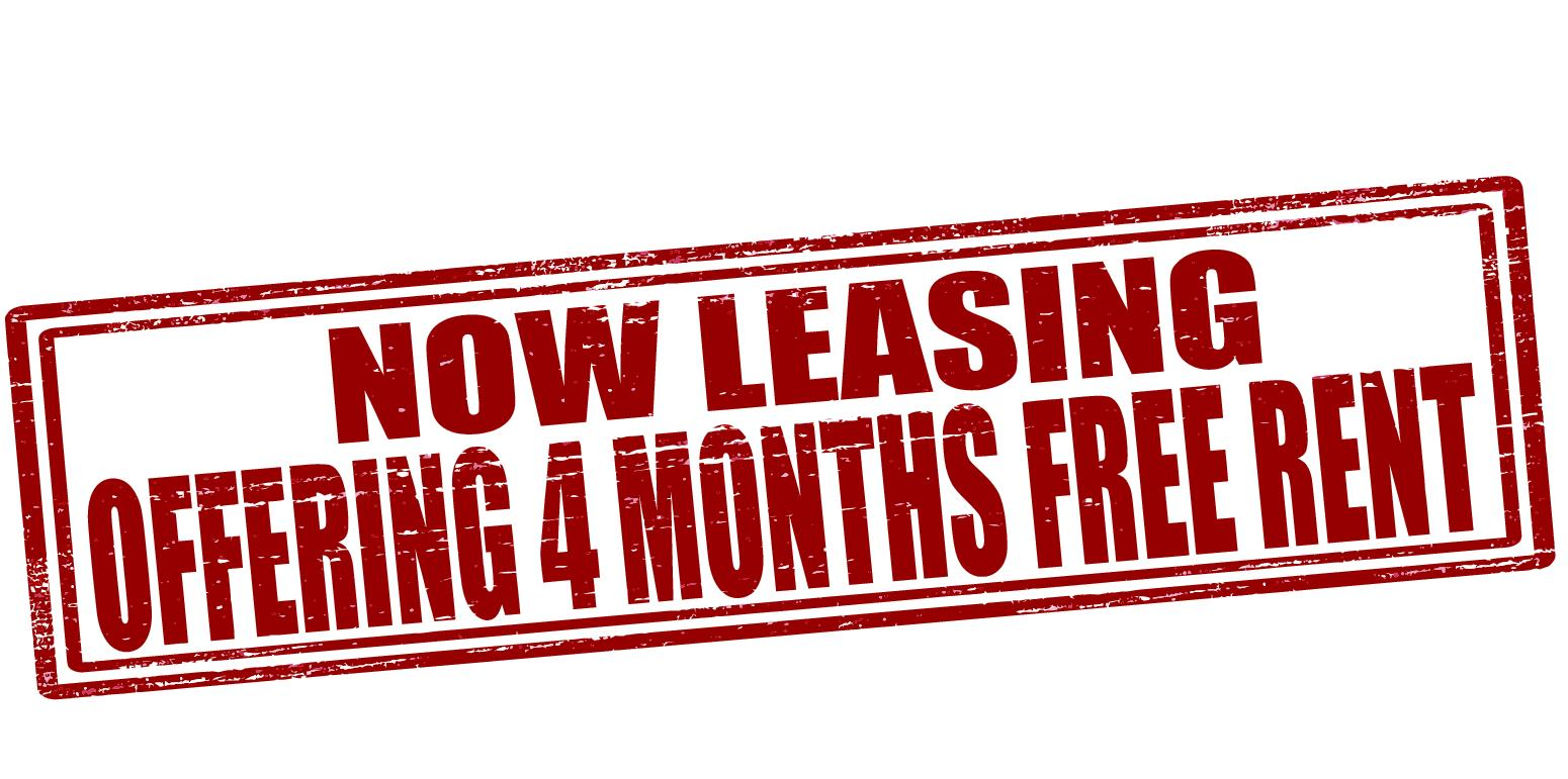 Negotiating Medical Office Space Leases