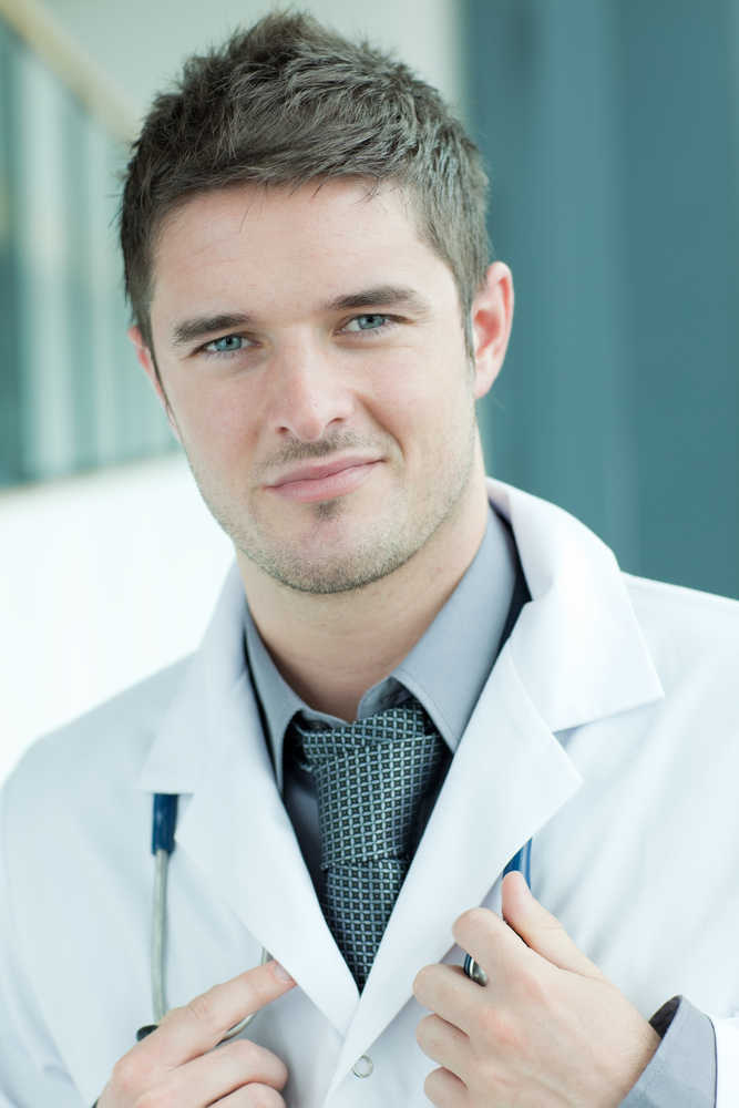 doctors dating other doctors Looking for male doctors search through the profiles below and you may just see your ideal match send a message and arrange to go out tonight our site has hundreds of other members that just can't wait to talk to somebody just like you, single doctors dating.