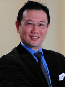 Michael Zhuang is a financial columnist for DoctorCPR.com and the author of Wealth Management for Physicians
