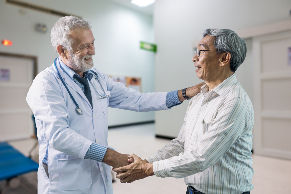 Will Medicare Cut Physician Pay in 2019? | DoctorCPR