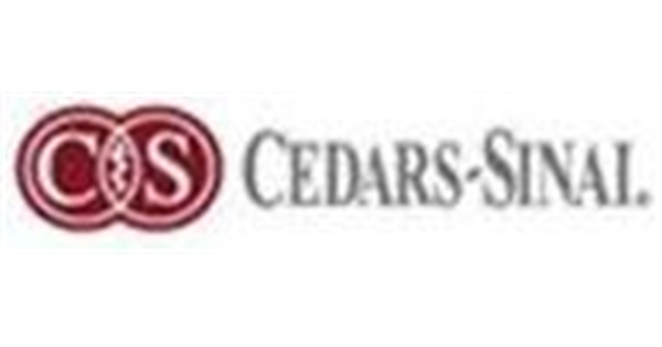 FM Urgent Care Physician for Cedars-Sinai in Playa Vista, Beverly