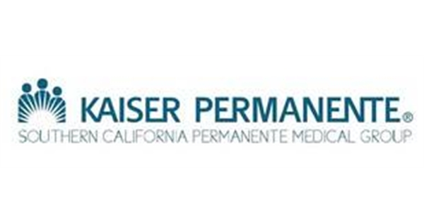 Physiatrist Opportunities in Southern California - Kaiser